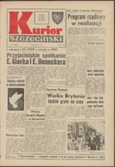 Kurier Szczeciński. 1979 nr 109 wyd.AB