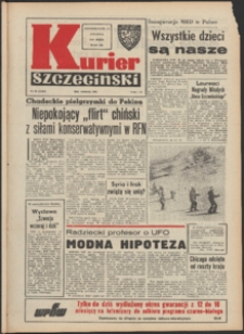 Kurier Szczeciński. 1979 nr 10 wyd.AB