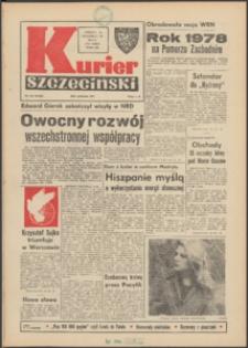 Kurier Szczeciński. 1979 nr 110 wyd.AB