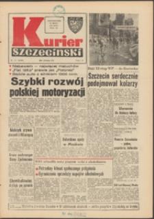 Kurier Szczeciński. 1979 nr 111 wyd.AB