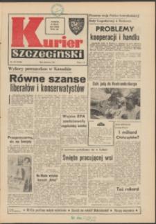 Kurier Szczeciński. 1979 nr 112 wyd.AB