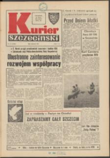 Kurier Szczeciński. 1979 nr 114 wyd.AB