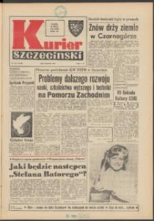 Kurier Szczeciński. 1979 nr 115 wyd.AB