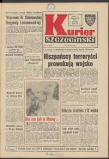 Kurier Szczeciński. 1979 nr 116 wyd.AB