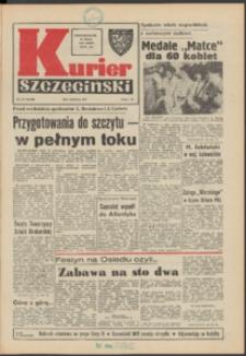 Kurier Szczeciński. 1979 nr 117 wyd.AB