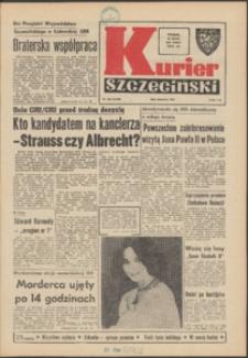 Kurier Szczeciński. 1979 nr 118 wyd.AB