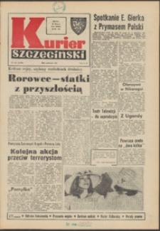 Kurier Szczeciński. 1979 nr 119 wyd.AB