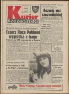 Kurier Szczeciński. 1979 nr 11 wyd.AB
