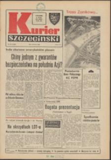 Kurier Szczeciński. 1979 nr 120 wyd.AB