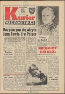 Kurier Szczeciński. 1979 nr 121 wyd.AB