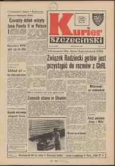 Kurier Szczeciński. 1979 nr 123 wyd.AB