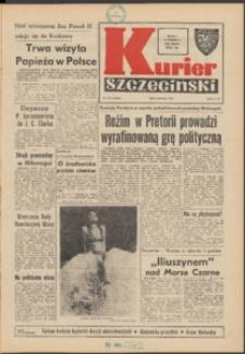 Kurier Szczeciński. 1979 nr 124 wyd.AB