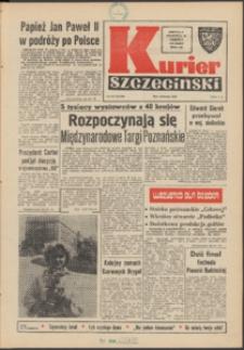 Kurier Szczeciński. 1979 nr 127 wyd.AB