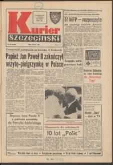 Kurier Szczeciński. 1979 nr 128 wyd.AB