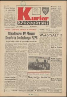Kurier Szczeciński. 1979 nr 130 wyd.AB
