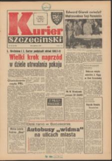 Kurier Szczeciński. 1979 nr 134 wyd.AB