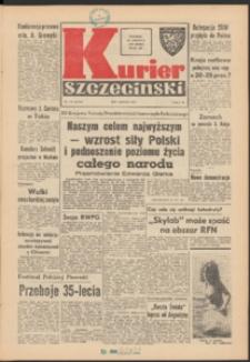 Kurier Szczeciński. 1979 nr 140 wyd.AB