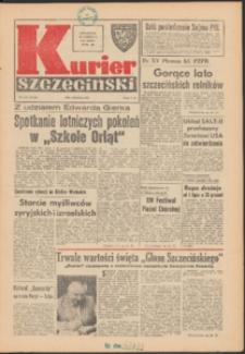 Kurier Szczeciński. 1979 nr 142 wyd.AB