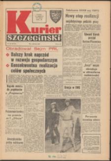 Kurier Szczeciński. 1979 nr 143 wyd.AB