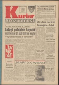Kurier Szczeciński. 1979 nr 144 wyd.AB
