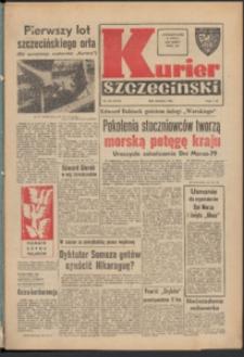Kurier Szczeciński. 1979 nr 145 wyd.AB