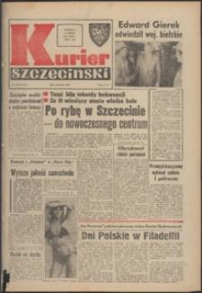 Kurier Szczeciński. 1979 nr 146 wyd.AB