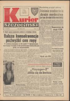 Kurier Szczeciński. 1979 nr 147 wyd.AB