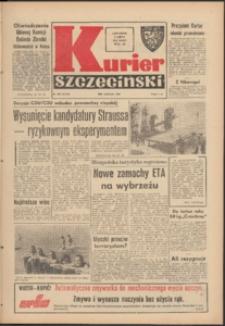Kurier Szczeciński. 1979 nr 148 wyd.AB