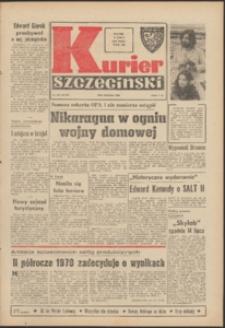 Kurier Szczeciński. 1979 nr 149 wyd.AB