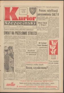 Kurier Szczeciński. 1979 nr 151 wyd.AB