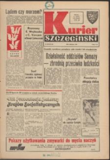 Kurier Szczeciński. 1979 nr 153 wyd.AB