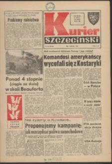 Kurier Szczeciński. 1979 nr 154 wyd.AB
