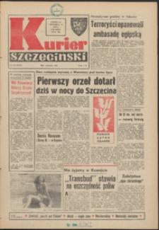Kurier Szczeciński. 1979 nr 156 wyd.AB