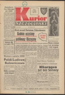Kurier Szczeciński. 1979 nr 159 wyd.AB