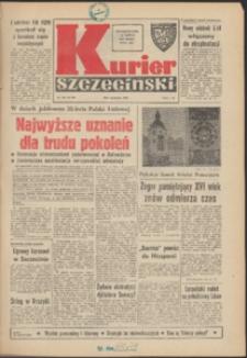 Kurier Szczeciński. 1979 nr 162 wyd.AB