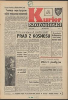 Kurier Szczeciński. 1979 nr 164 wyd.AB