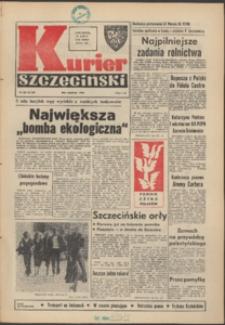 Kurier Szczeciński. 1979 nr 165 wyd.AB