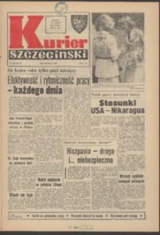 Kurier Szczeciński. 1979 nr 166 wyd.AB