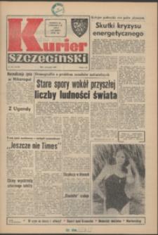 Kurier Szczeciński. 1979 nr 167 wyd.AB