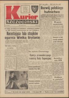 Kurier Szczeciński. 1979 nr 16 wyd.AB