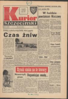 Kurier Szczeciński. 1979 nr 171 wyd.AB
