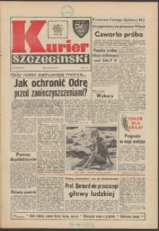 Kurier Szczeciński. 1979 nr 172 wyd.AB