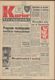 Kurier Szczeciński. 1979 nr 173 wyd.AB