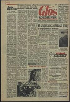 Głos Koszaliński. 1956, marzec, nr 70