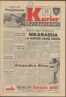 Kurier Szczeciński. 1979 nr 176 wyd.AB