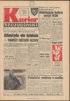Kurier Szczeciński. 1979 nr 178 wyd.AB