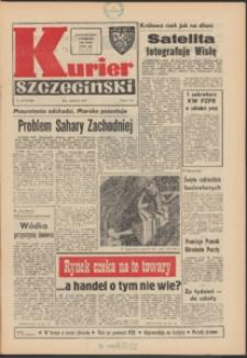 Kurier Szczeciński. 1979 nr 179 wyd.AB