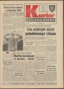 Kurier Szczeciński. 1979 nr 17 wyd.AB