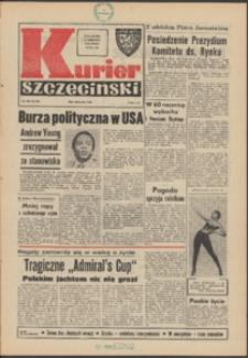 Kurier Szczeciński. 1979 nr 182 wyd.AB