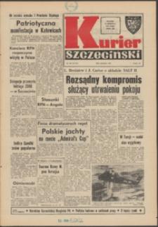 Kurier Szczeciński. 1979 nr 183 wyd.AB